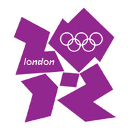 One Year to Go Until the 2012 Olympics!