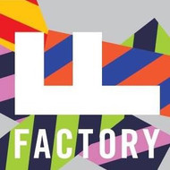 Factory Creative Industries