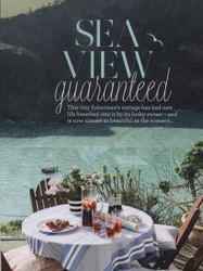 Good Housekeeping Magazine Feature