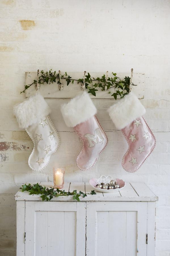15-jan-c-christmas-stockings-24.jpg