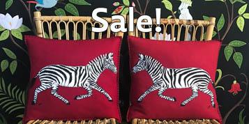 zebra-sale-prod-cat.jpg