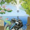 Oase Pond Filter - Filtral UVC