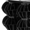 PondMAX PF4500UV Pressure Filter UV Clarifier