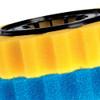 PONDMAX PF4500UV PRESSURE FILTER/UV CLARIFIER