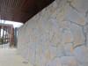 Daylesford Random Field Stone 82 Flats- Price per m2
