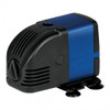 PV1600 Fountain Water Feature Pump