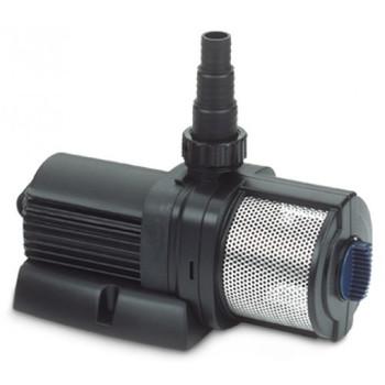 Aquarius Universal Eco 3000