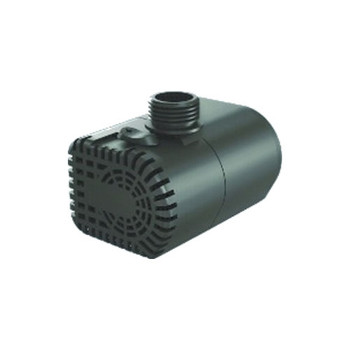 Aquagarden Marlin 650 pump