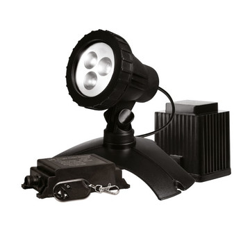 4.2W Warm White Spotlight Kit