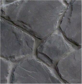 manufactured field stone