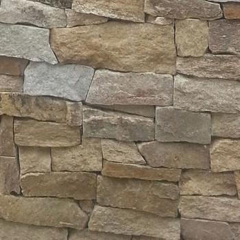 quartz granite natural stone wall cladding