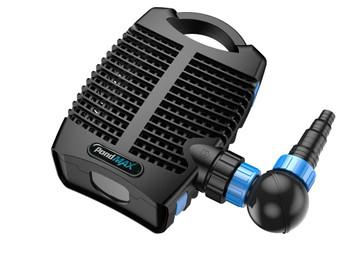 Pondmax PU5500 Filter Pump