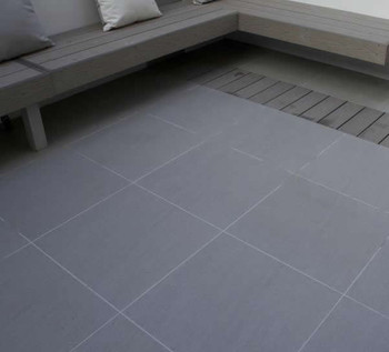 Apollo outdoor porcelain pavers 20mm