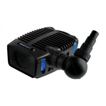 PONDMAX PU3500 WATERFALL FILTRATION PUMP