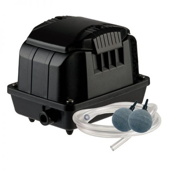 PA20 Air pump Kit