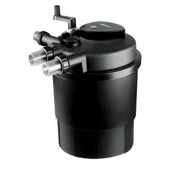 PF20000 Pressure Filter