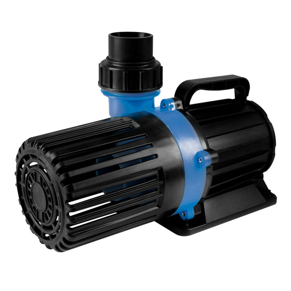 PondMAX PX20000 High Flow Filter Pump