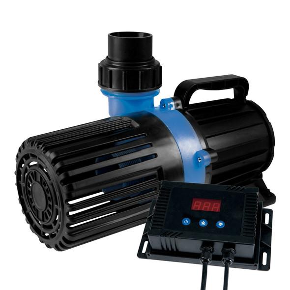 PondMAX PX30000 High Flow Filter Pump