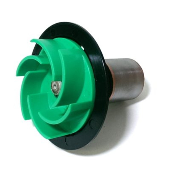 Luponds replacement impeller 30000 LPH