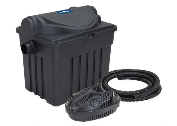 Bermuda Gravity Filter kit 9000