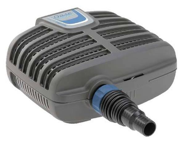 Aquamax Eco Classic 17500