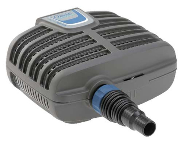 Aquamax Eco Classic 3500 Pond Pump