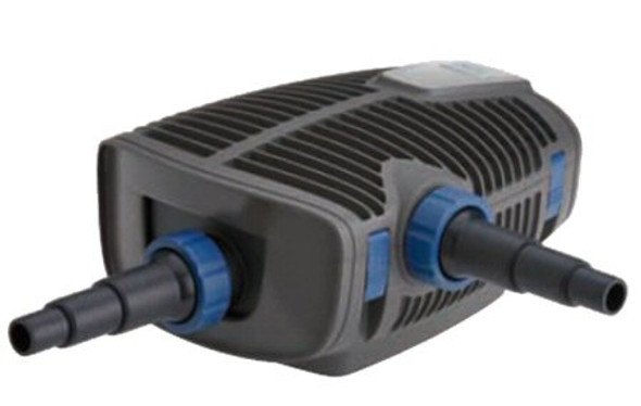 Aquamax Eco Premium 8000 - Dual Outlet