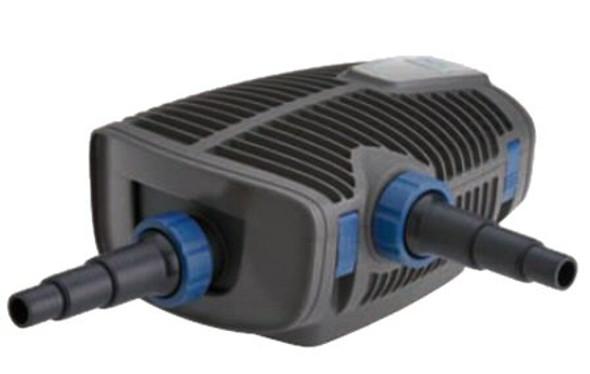 Aquamax Eco Premium 20000 - Dual Outlet