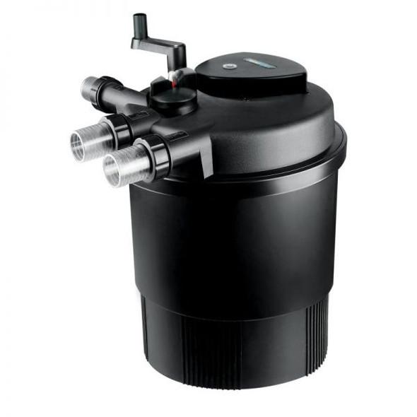 PF30000 Pressure Filter