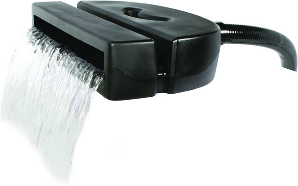 Waterfall Diffuser Spillway for Pond - 560mm