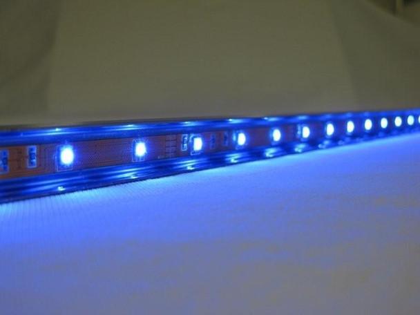 LED Light Bar - 600mm