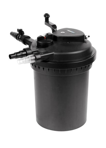 PONDMAX PF9000UV PRESSURE FILTER UV CLARIFIER