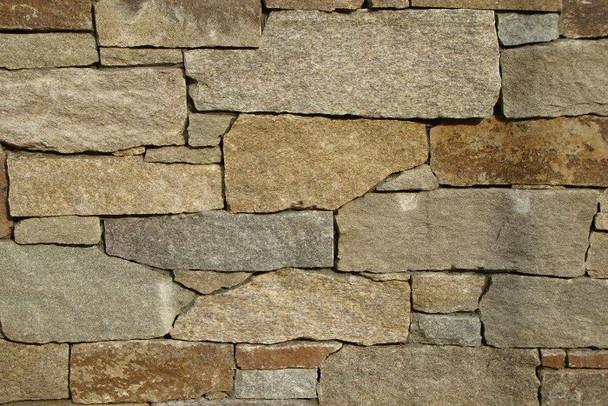 natural quartz granite