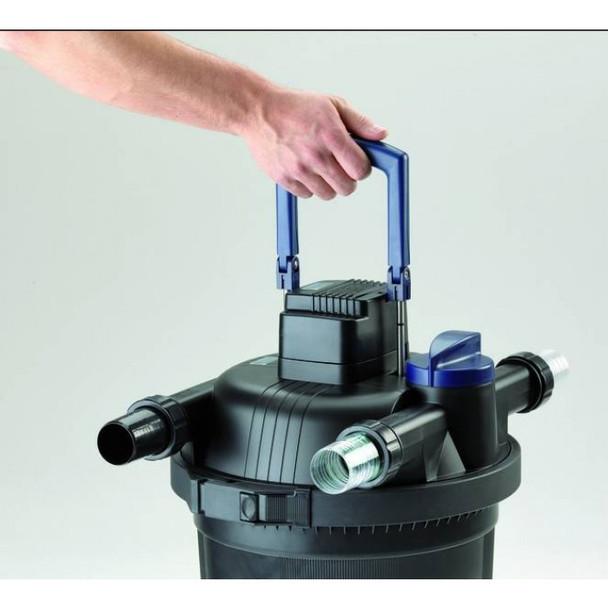 Oase Filtoclear 30000 PRO Pond Pressure Filter
