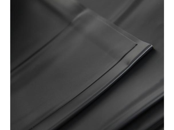 PVC pre-pack pond liner