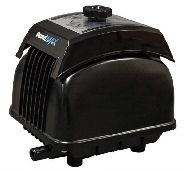 PA40 Air pump