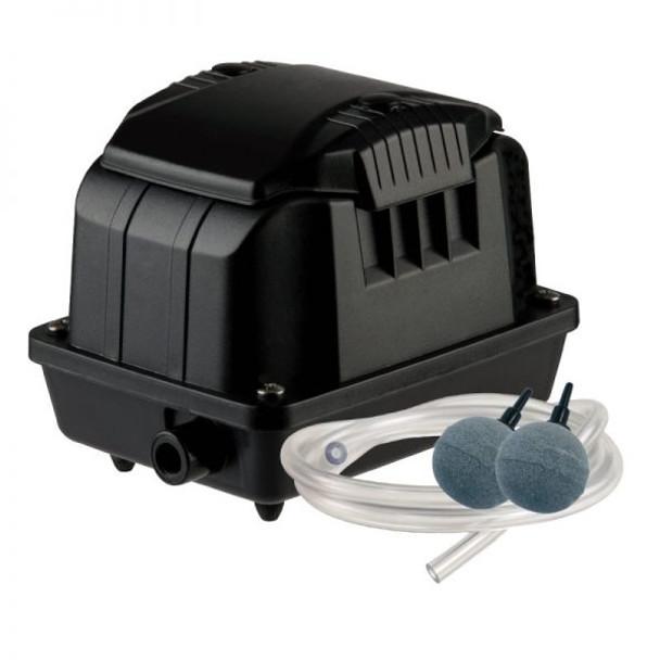 PA20 Air pump Kit