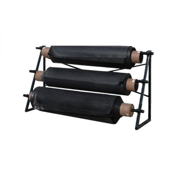 Firestone EPDM Pond liner - 6m x 6m x 1.1mm Pack