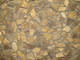 natural rustic limestone