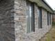 Mt Buller Mountain Ledge Stone Cladding - Price is per m2
