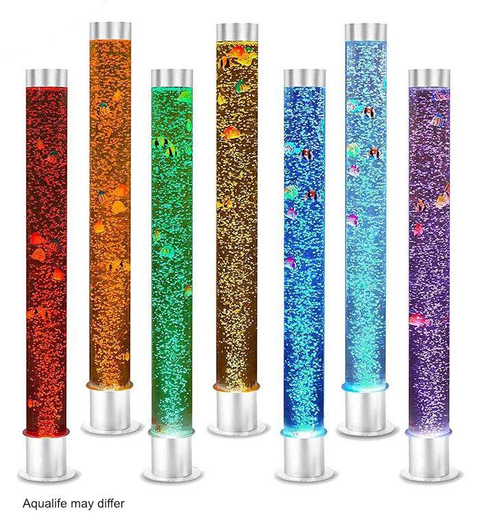 bubble-column-tube-150-15.jpg