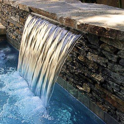 water-feature10.jpg
