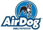 AirDog Fuel Pumps