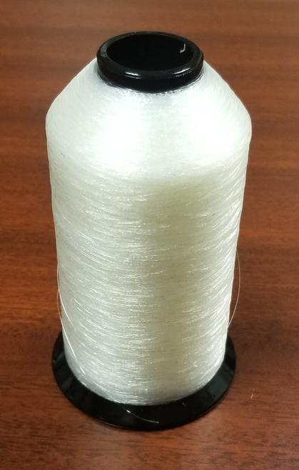 126-E Thread