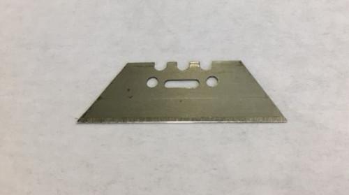 53 Special Utility Blade