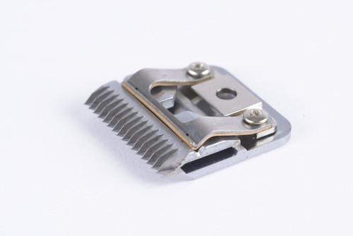 48A Standard Blocking Blade