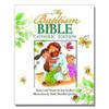 """""""My Baptism"""" Catholic Bible Ed. by Jan Godfrey"""