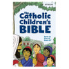 Catholic Childrens Bible Paperback