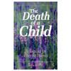 Death Of A Child Stillwell, Elaine E