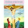 Stations of the Cross [for children] By Rev Lovasik